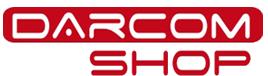 Simbirsk Technologies Ltd